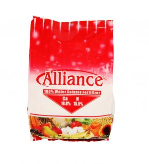 Central Biotech Alliance