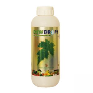 Central Biotech DewDrop