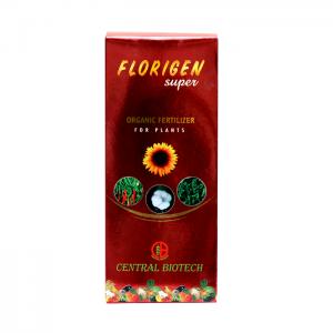 Central Biotech Florigen