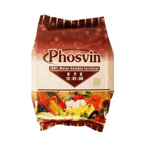 Central Biotech Phosvin