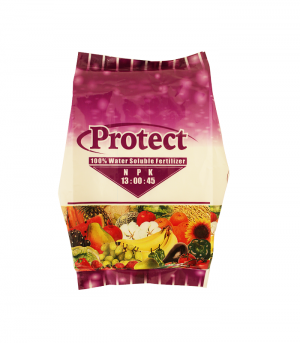 Central Biotech Protect